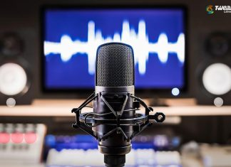 Audio Recording and Production Principles
